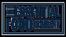 EF-Logo-BlueTransparent.png-500-x-285.pn