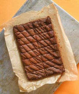 brownie-500-x-596.jpg
