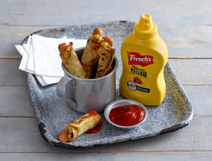 Hot-Dog-Crepes---French's-FOH.jpg-500-x-