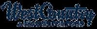 WC-Logo-Blue-400 x 122.png