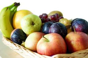fruit-189246_1920-500-x-332.jpg