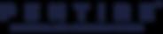 Pentire_Web_Assets-08_600x200.png