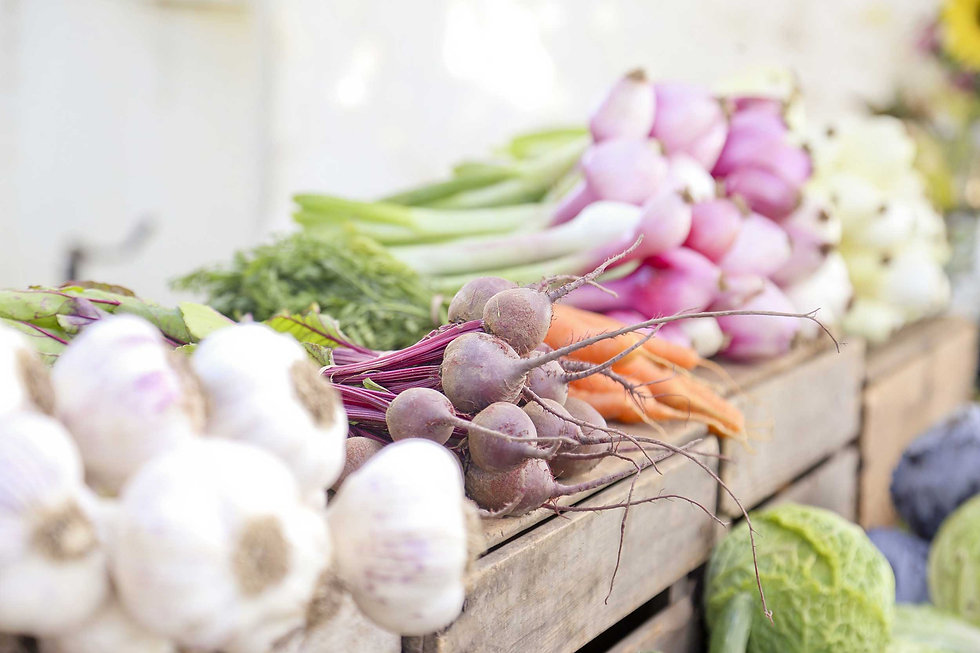 vegetables-1948264_1920.jpg