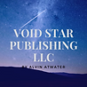 Void Star Publishing LLC Logo.png