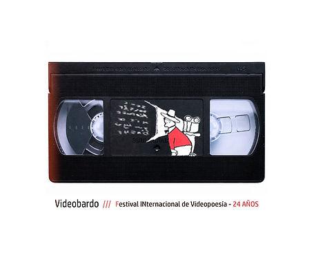 videobardo24years_edited.jpg