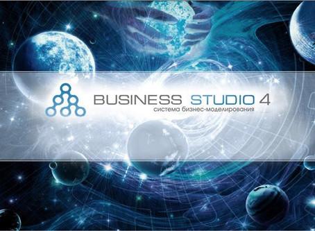 СК-Фармация проектирует свою бизнес-архитектуру