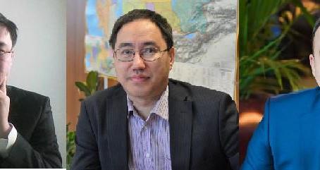 ASSOCIATION OF BUSINESS PROCESS MANAGEMENT PROFESSIONALS CHAPTER IN KAZAKHSTAN