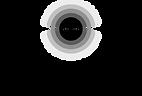 Logo_Vert_edited.png