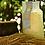 Thumbnail: Riso Nano Vialone Veronese I.G.P - 5 kg