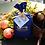 Thumbnail: Riso Nano Vialone Veronese I.G.P confezionato in sacchetto di tela - 1 kg