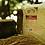 Thumbnail: Riso Vialone Nano Classico Semilavorato - 5 kg