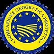 Etichetta I.G.P_72px.png