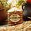 Thumbnail: Frollino integrale con farina di Riso - 200 grammi