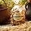 Thumbnail: Biscotti Toscanucci con farina di Riso - 250 grammi