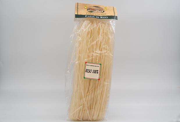 Tagliolini di Riso - 250 grammi