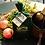 Thumbnail: Riso Vialone Nano Classico confezionato in sacchetto di tela - 1 kg