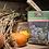 Thumbnail: Risottino con i Fiori alle Erbette di Montagna - 250 grammi