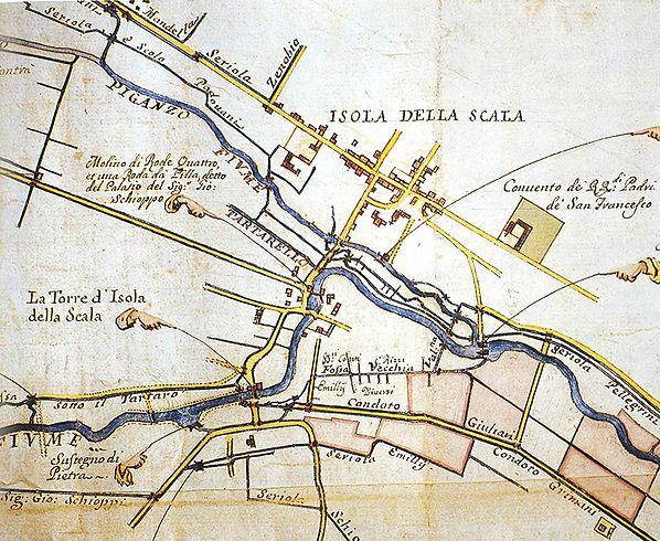 Mappa_antica_tagliata_72px.jpg