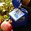 Thumbnail: Riso Nano Vialone Veronese I.G.P confezionato in sacchetto di tela - 0,5 kg