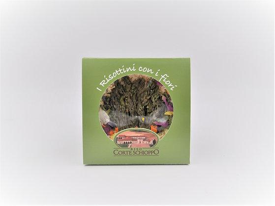 Risottino con i Fiori agli Asparagi - 250 grammi