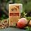 Thumbnail: Riso Vialone Nano Classico Semilavorato - 1 kg