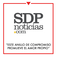 SDP NOTICIAS