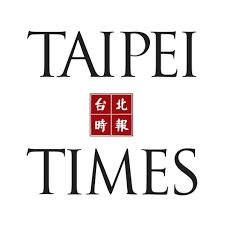 Taipei Times.png