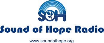 SoundofHope
