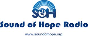 SoundofHope.png