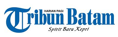 TRIBUN BATAM