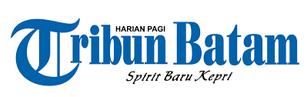 TRIBUN BATAM.png