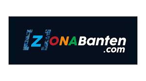Zonabanten.com Piki
