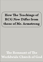 How%20The%20Teachings%20of%20RCG%20Now%2
