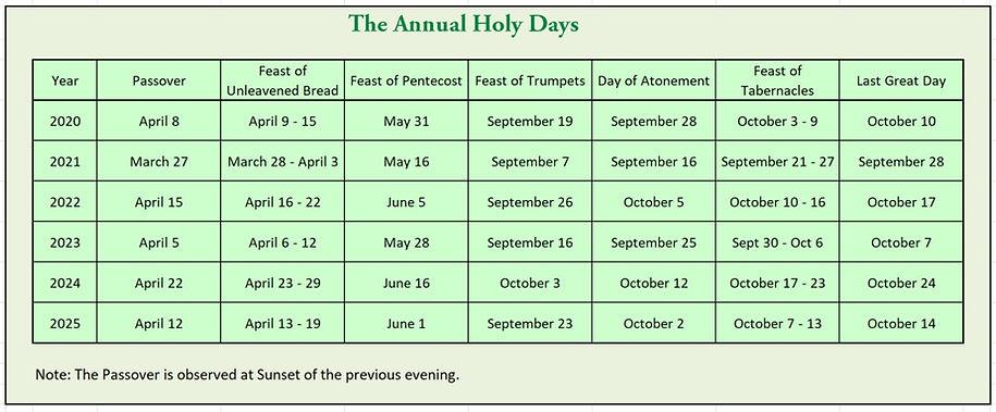 Holy Day Calendar.jpg