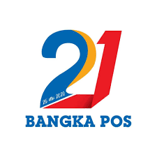BANGKA POS.png