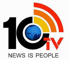 10TV Odisha