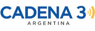 CADENA 3 ARGENTINA.png