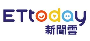 ETTODAY.NET TAIWAN.png