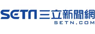 SETN.COM TAIWAN.png