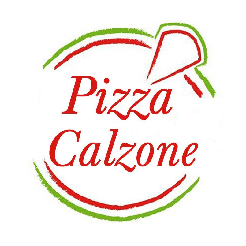 Top Restaurant In Banbury Pizza Calzone Banbury Banbury