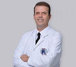 DR ISMAIL.jpg
