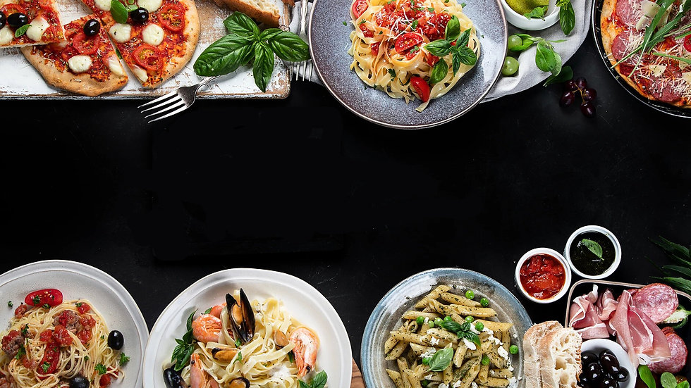 Italian-food-on-dark-background.jpg