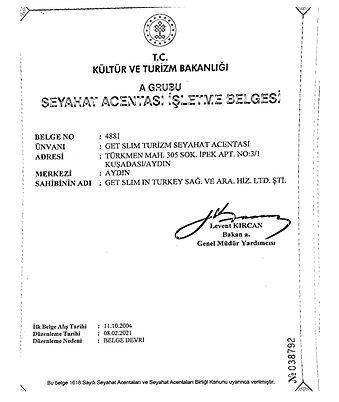 Certificates-Get-Slim-inTurkey.jpg