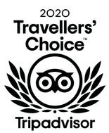 TC_2020.jpg