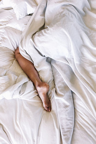 Niiu Sleep.jpg