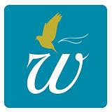 WS-Icon2-Logo-LRG.jpg