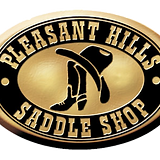 1387557382-logo-pleasant-hills-saddle-sh