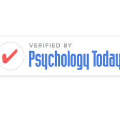 verified psy today.png