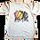 Thumbnail: T-Shirt (design 1)