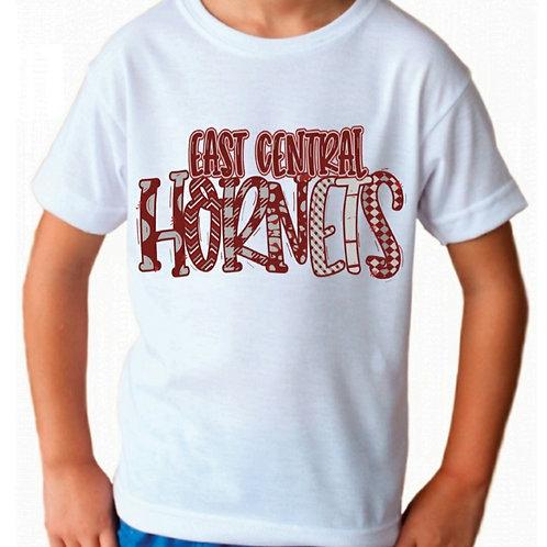 T-Shirt (design 2)